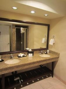Best Western PLUS Island Palms Hotel & Marina, Szállodák  San Diego - big - 10