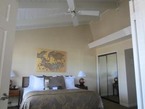 Best Western PLUS Island Palms Hotel & Marina, Szállodák  San Diego - big - 3
