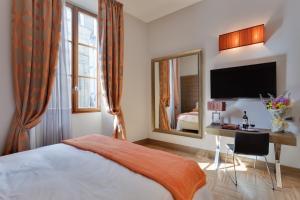 Hotel Corte Dei Medici - AbcAlberghi.com