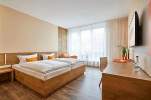 Hotel Goll