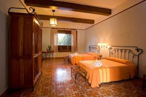 Superior Room with Spa Bath Special Offer - Horseback Riding