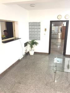 RM Suites, Hotels  Hausa - big - 10