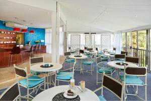 La Cote D'Azur, Appartamenti  Margate - big - 106