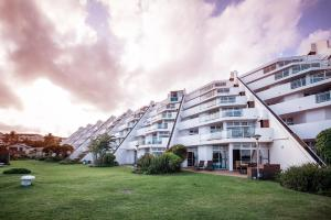 La Cote D'Azur, Appartamenti  Margate - big - 1