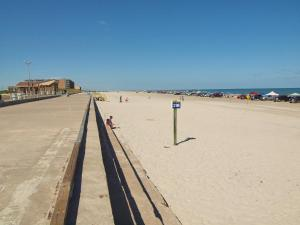 Village by the Beach B908, Дома для отпуска  Корпус-Кристи - big - 24