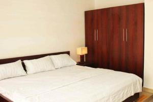 RM Suites, Hotels  Hausa - big - 5