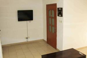 RM Suites, Hotels  Hausa - big - 17