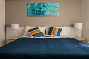 Le Torri B&b Apartments - AbcAlberghi.com