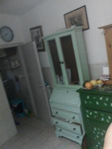 La mia casa - AbcAlberghi.com