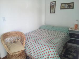 Paseo las Vinas, Apartmány  Cafayate - big - 12