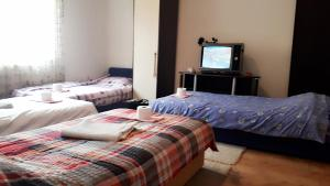 Guest House Memovic, Guest houses  Sarajevo - big - 15