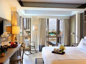 Riva Surya Hotel (25 of 40)