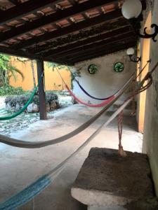 Hacienda Misné, Hotely  Mérida - big - 55