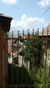 Guest House Memovic, Guest houses  Sarajevo - big - 1