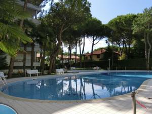 Donatello Lodge - AbcAlberghi.com