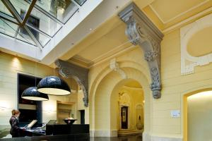 Hotel Palazzo Zichy (28 of 54)