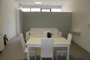 San Sisto Residence - AbcAlberghi.com
