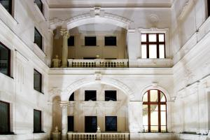 Hotel Palazzo Zichy (30 of 54)