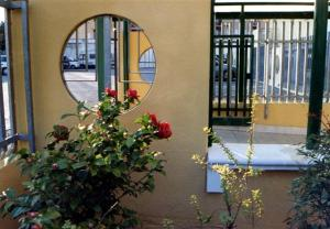 Residence Viale Venezia, Aparthotels  Verona - big - 12