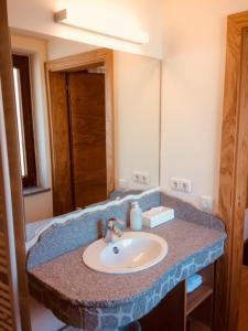 Hotel Rockenschaub - Mühlviertel, Hotely  Liebenau - big - 32