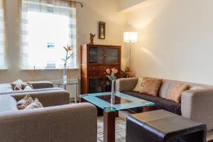 Sopockie Apartamenty - Palermo