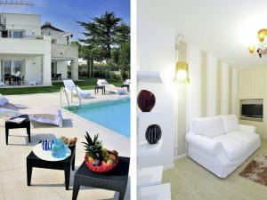 Residence Lugana Marina 2 - AbcAlberghi.com