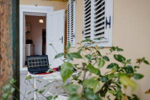 Aim Studio, Appartamenti  Sibiu - big - 15