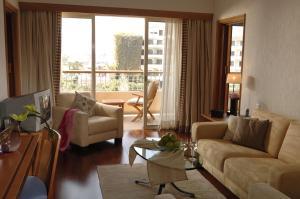 Sentido Thalassa Coral Bay, Hotels  Coral Bay - big - 48