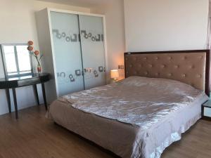 Nancy's Cozy Home - 2 BR Condo at CBD (126sqm), Apartmanok  Phnompen - big - 8