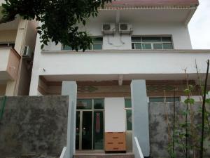 Hai Kuo Tian Kong Inn, Отели  Zhoushan - big - 45