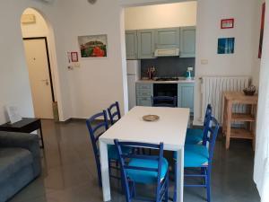 Appartamento Family G.B. Rossi - Feel The Place - AbcAlberghi.com