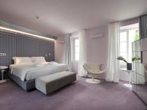 Vander Urbani Resort (1 of 65)