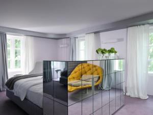 Vander Urbani Resort (10 of 65)