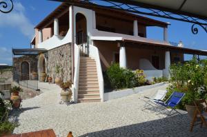 B&B Villa Maristella - AbcAlberghi.com