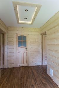 Domek u Wawrytki