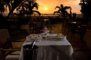 Tamaca Beach Resort Hotel by Sercotel Hotels, Hotels  Santa Marta - big - 88