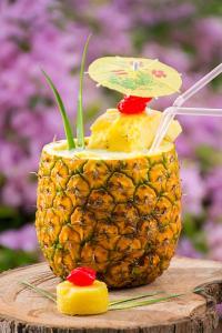 Tamaca Beach Resort Hotel by Sercotel Hotels, Hotels  Santa Marta - big - 73