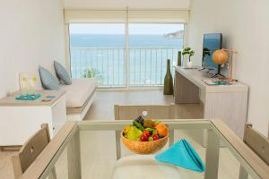 Tamaca Beach Resort Hotel by Sercotel Hotels, Hotels  Santa Marta - big - 55