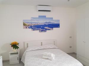 Casa Vacanza Mergellina - AbcAlberghi.com