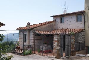Casale Veduta - AbcAlberghi.com