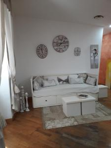 La casa di Francy - AbcAlberghi.com