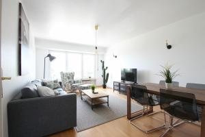 Cactus Flat 70m2 - Apartment - Luxembourg