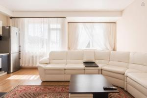 Apartment Caucasus - Krasnaya Polyana