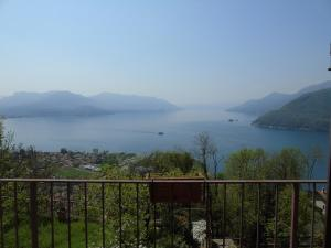 Holiday home in Maccagno con Pino e Veddasca 34473 - AbcAlberghi.com