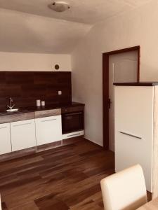Apartments Bonaca, Ferienwohnungen  Budva - big - 25