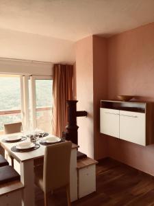 Apartments Bonaca, Ferienwohnungen  Budva - big - 24