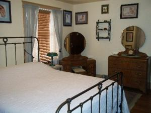 A Sentimental Journey Bed and Breakfast, Bed & Breakfasts  Gettysburg - big - 3
