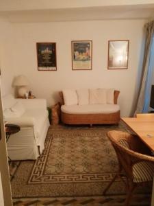 Orbetello centro storico - AbcAlberghi.com
