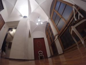 La Dimora dei Colonna - AbcAlberghi.com