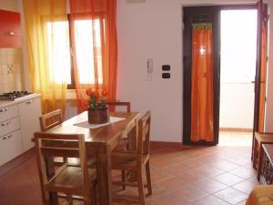 Le case di Mimì - AbcAlberghi.com